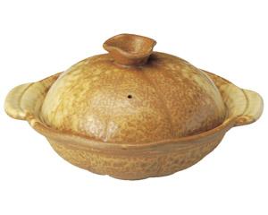 イラボ白吹 深鍋