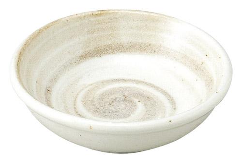 東風 2.6薬味皿