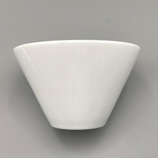 フォンテ11.5cmトロンバトールボール サムネイル4