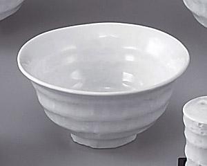 強化青白磁3.5小鉢
