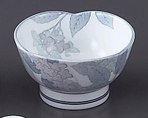 京華あじさい三ツ山3.6小鉢
