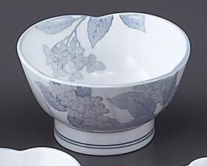京華あじさい三ツ山4.0小鉢