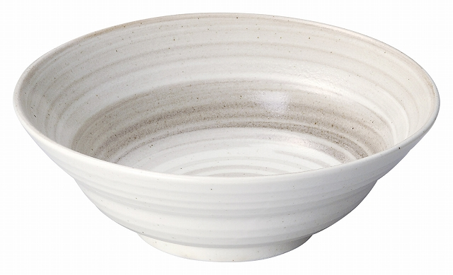東風 8.0大鉢
