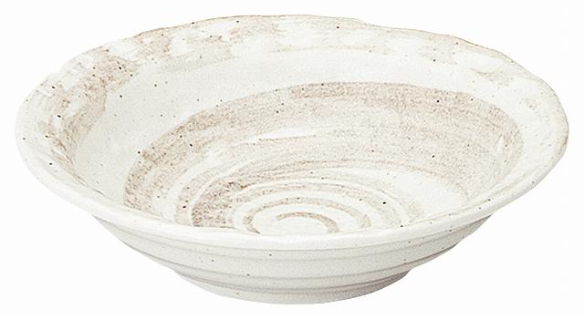 東風 石目5.0鉢