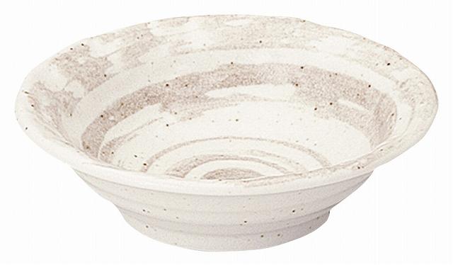 東風 石目4.0鉢