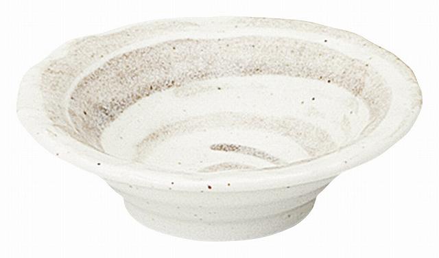 東風 石目3.3鉢