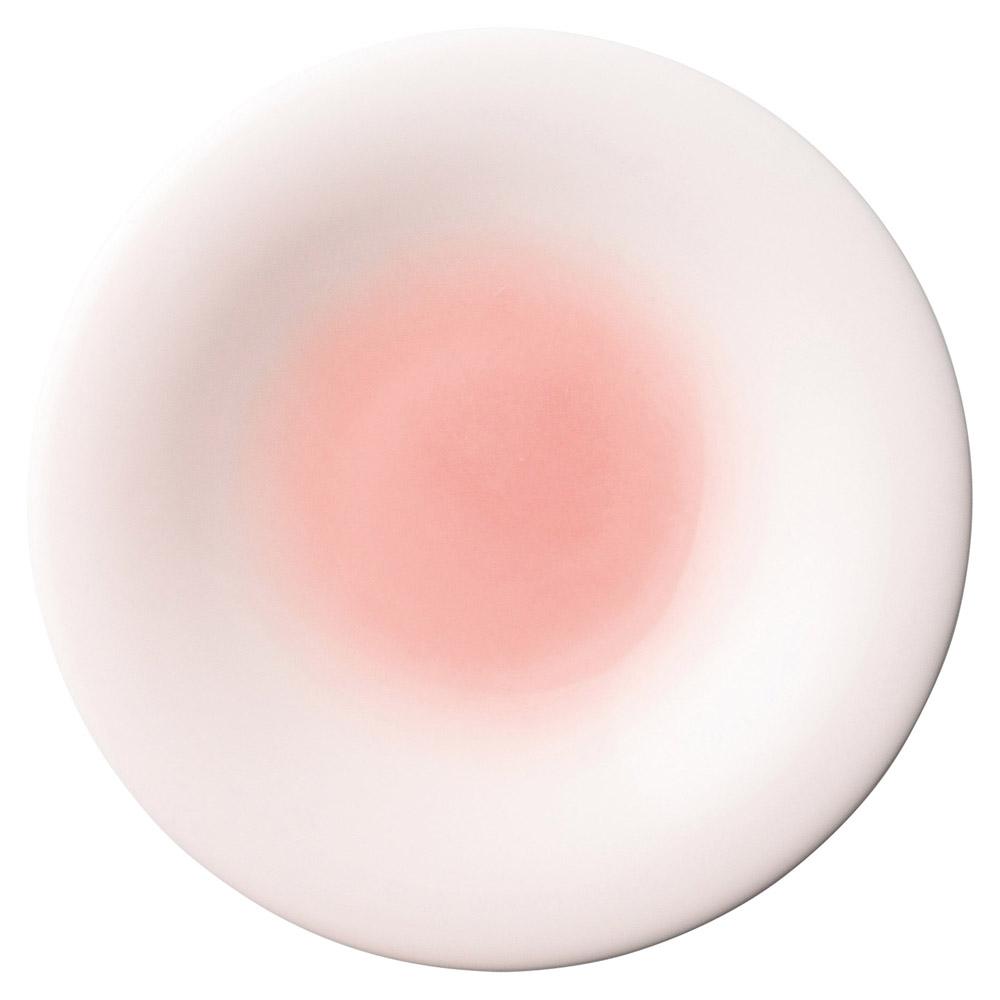 メロウピンク 7.5皿 画像
