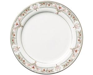 ベルコリーヌ7.5吋皿