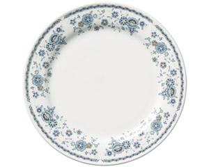 エジンバラ10吋ディナー皿