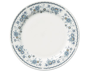 エジンバラ9吋ミート皿