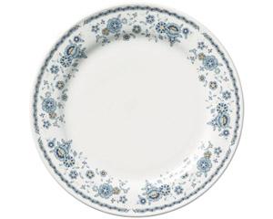 エジンバラ7.5吋ケーキ皿
