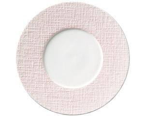 テラ27cmディナー(pink)