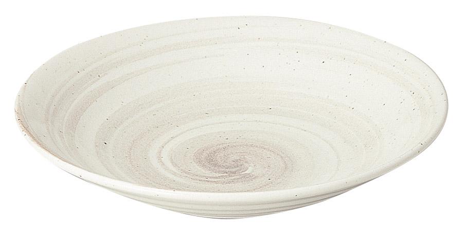 東風 リップル7.5皿