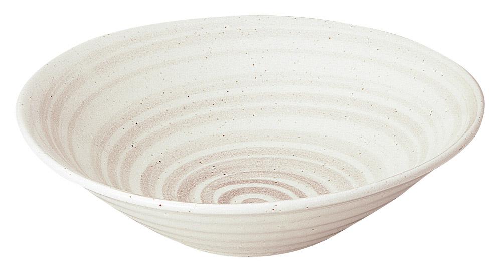 東風 リップル8.0鉢
