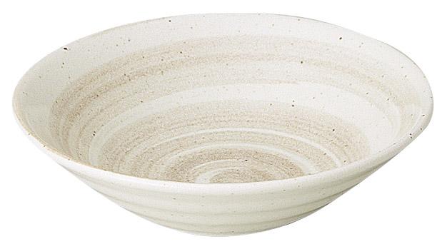 東風 リップル5.0鉢