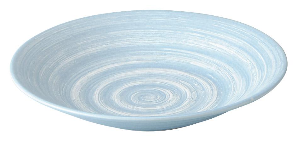 波の舞 リップル8.5皿