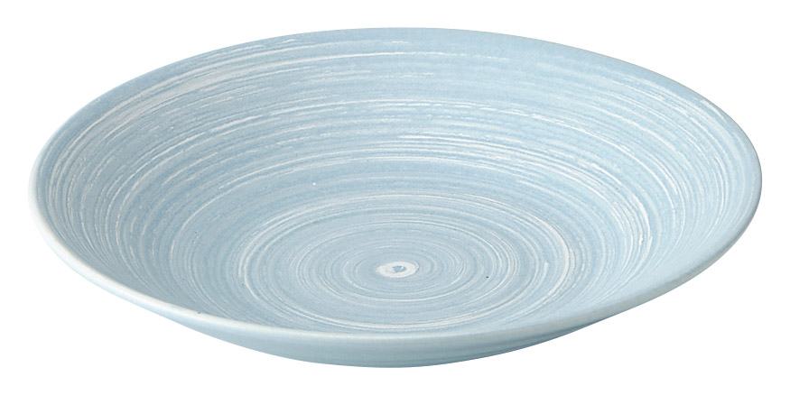 波の舞 リップル7.5皿