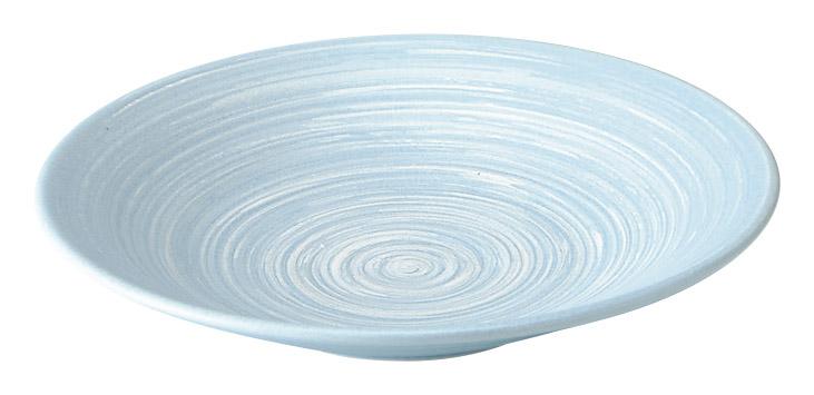 波の舞 リップル5.0皿