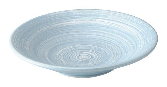 波の舞 リップル4.8皿