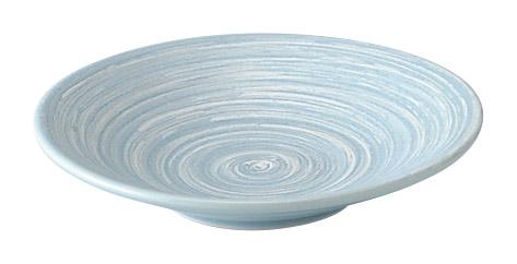 波の舞 リップル4.0皿