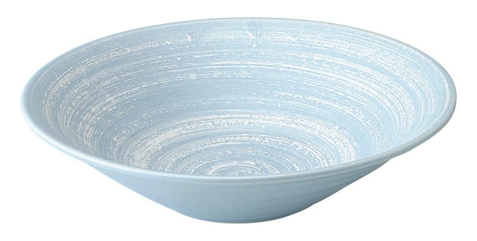 波の舞 リップル8.0鉢