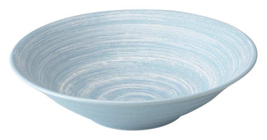 波の舞 リップル7.0鉢