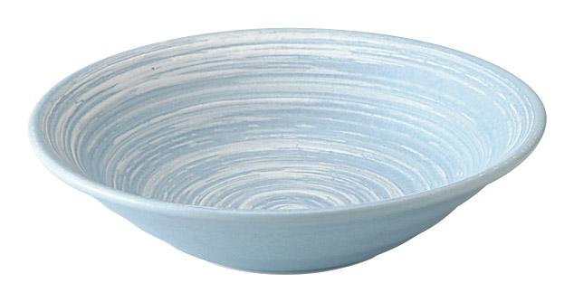 波の舞 リップル5.0鉢
