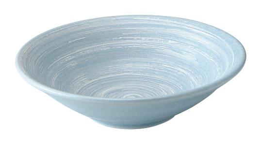 波の舞 リップル4.5鉢