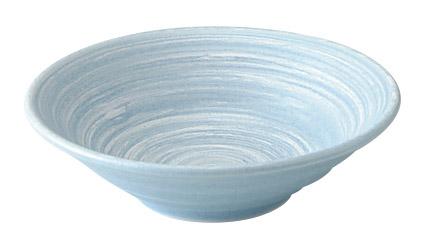 波の舞 リップル3.5鉢