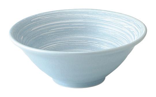 波の舞 リップル4.5深鉢