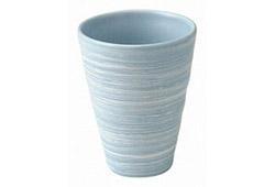 波の舞 リップルフリーカップ
