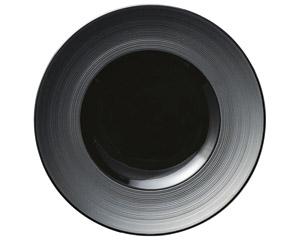 グラシア ブラック20cmデザート