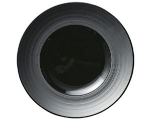 グラシア ブラック24cmミート