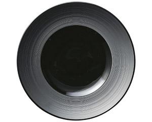 グラシア ブラック30cmチョップ