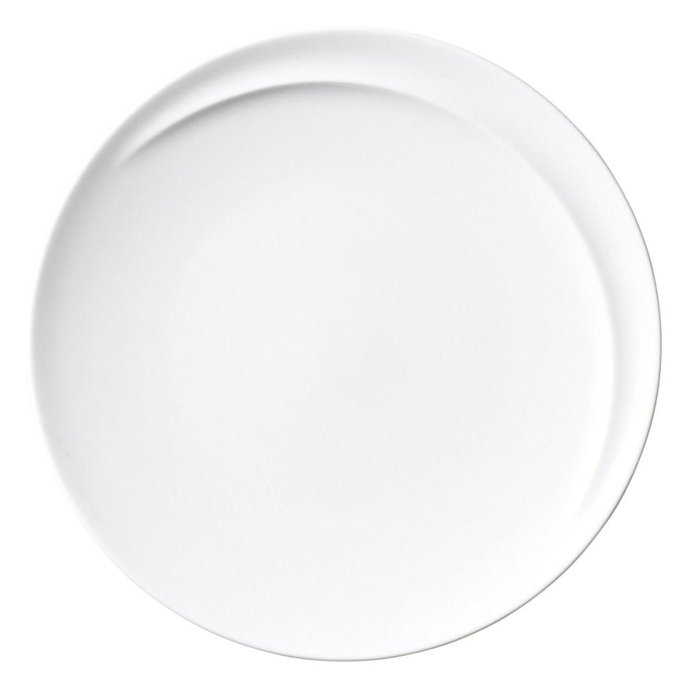 LUK 27.5プレート ホワイト