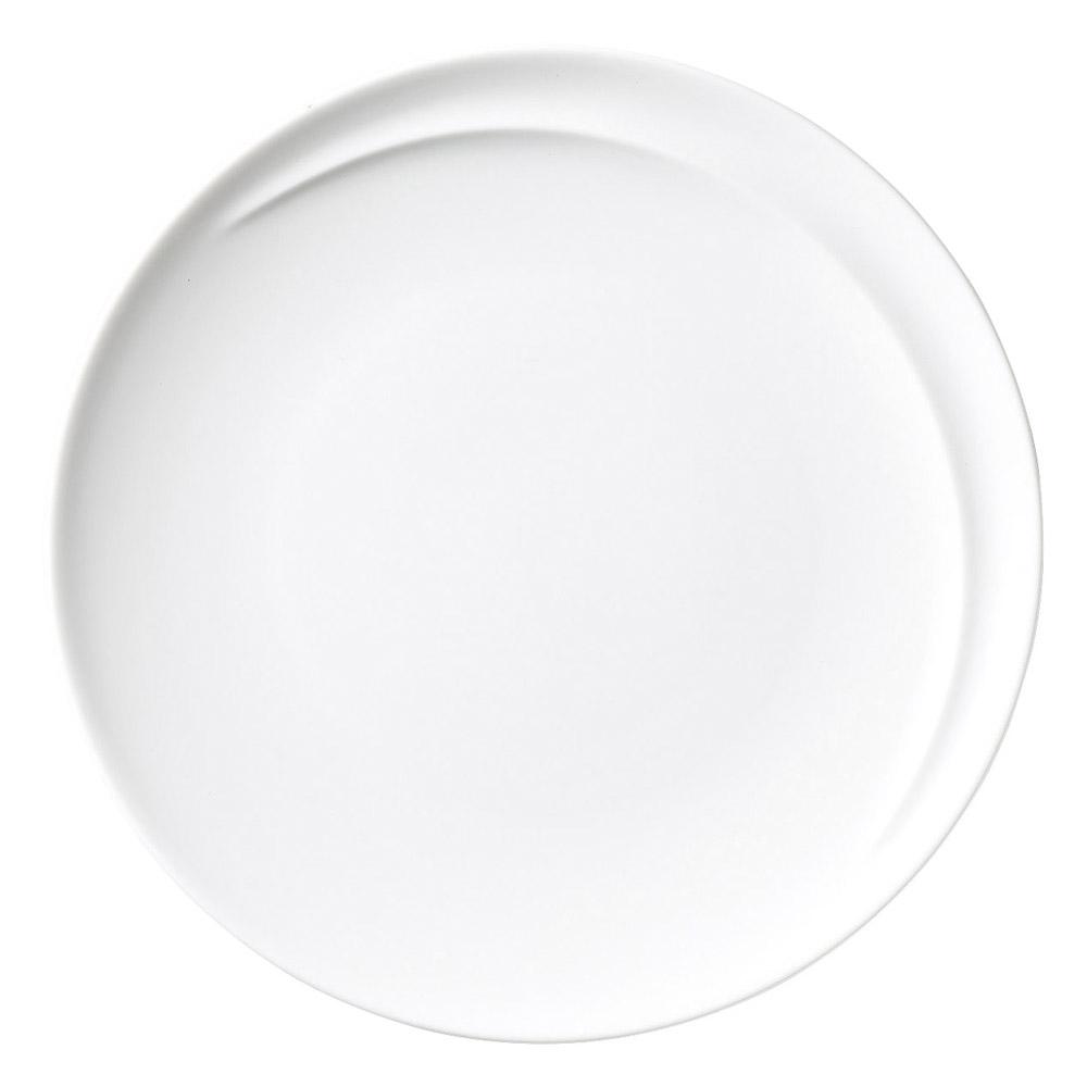 LUK 25.5プレート ホワイト