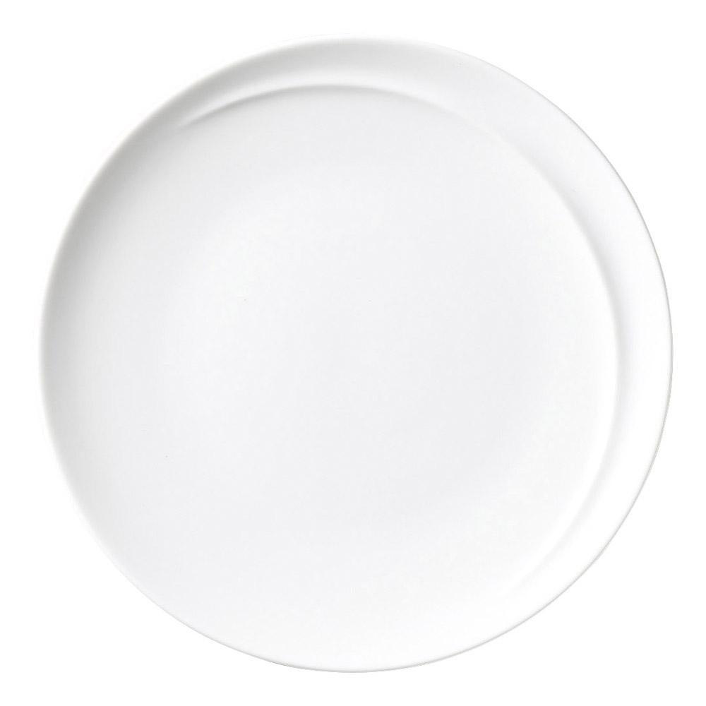 LUK 21.5プレート ホワイト