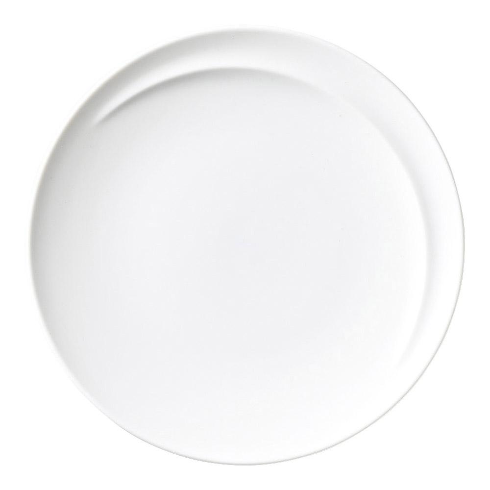 LUK 19.5プレート ホワイト