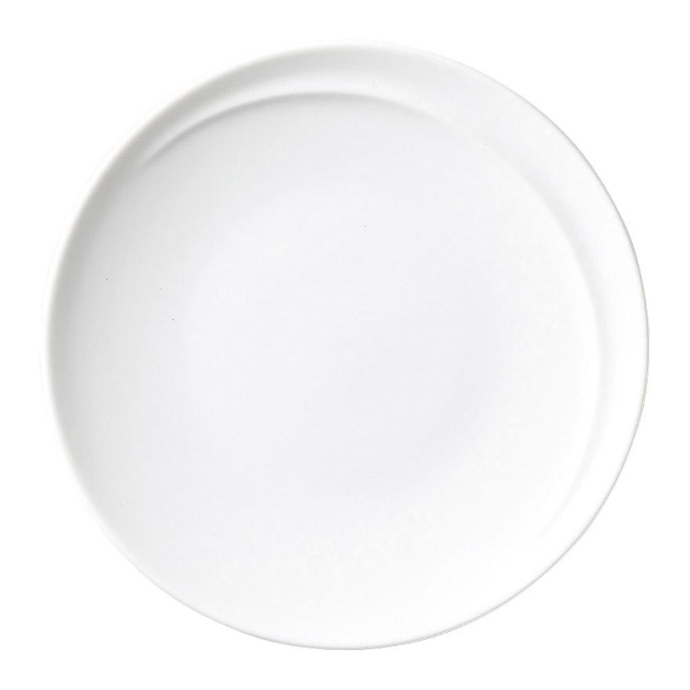 LUK 17プレート ホワイト