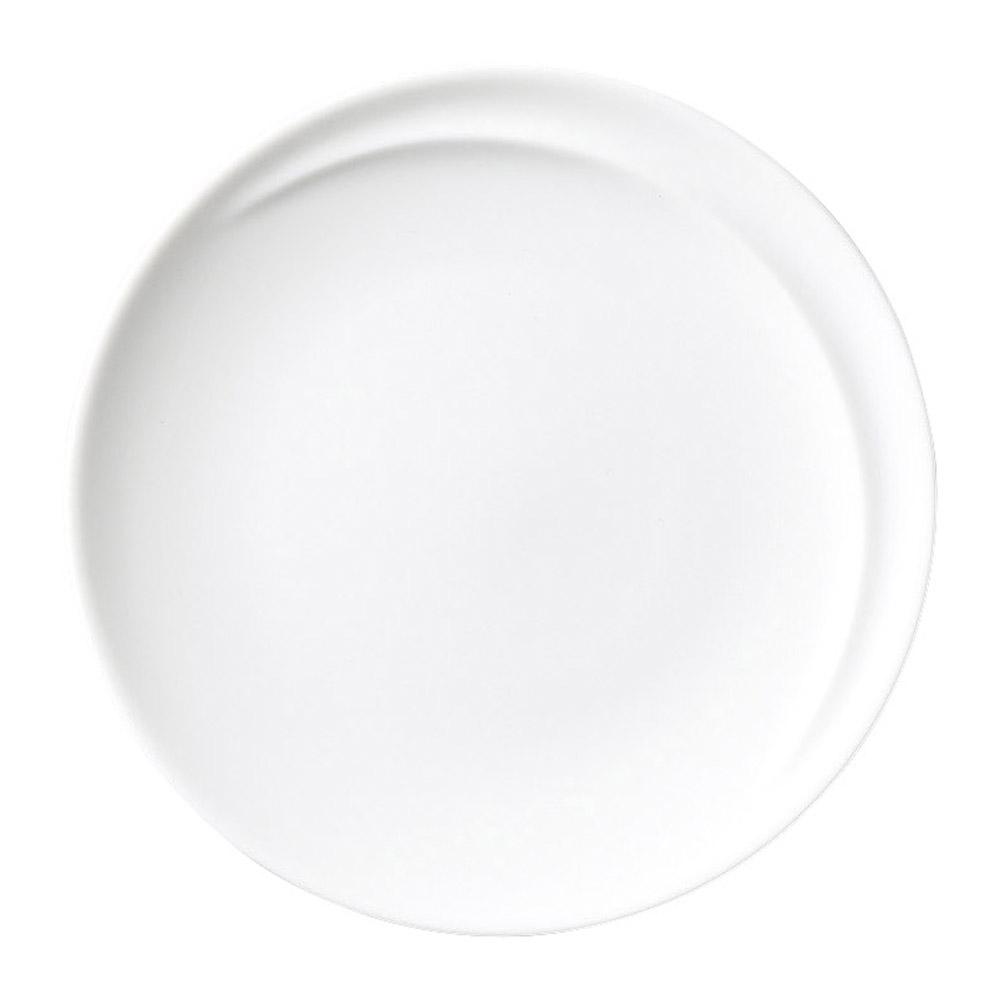 LUK 15.5プレート ホワイト