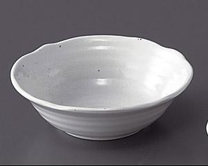 粉引5.5小鉢