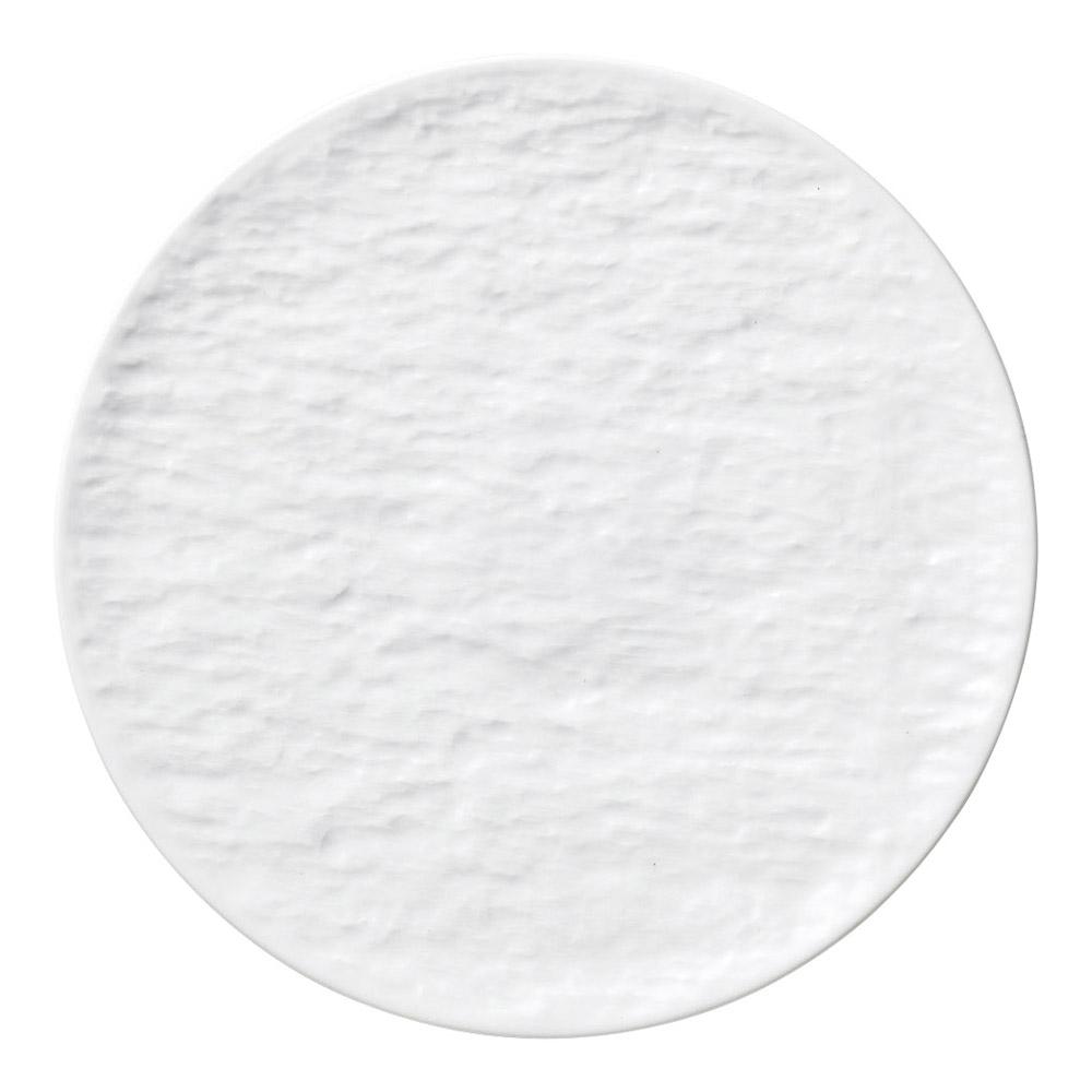 ペトラ ホワイト ピアット 11M
