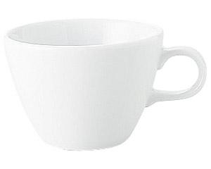 アルテ ホワイト カプチーノカップ