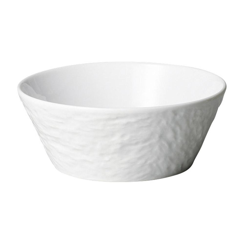 ペトラ ホワイト 16cm ボール