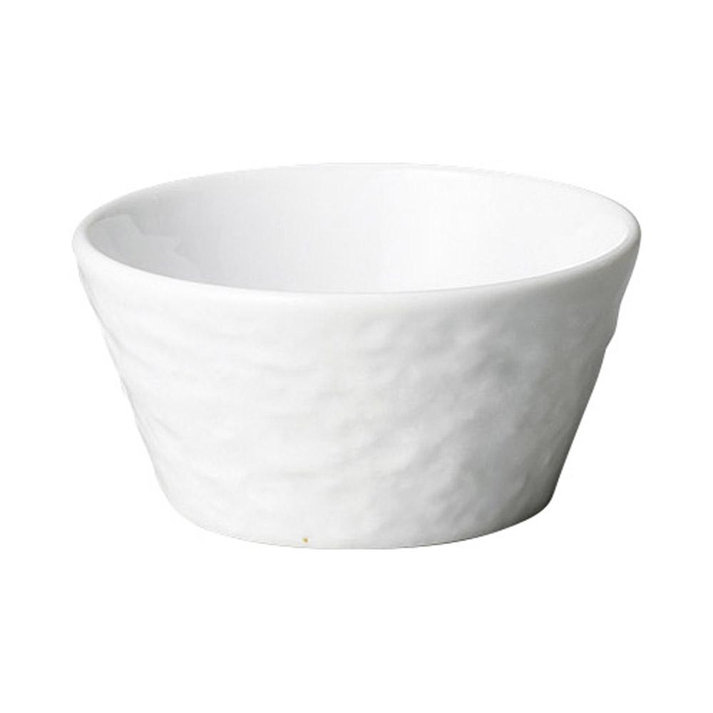ペトラ ホワイト 10cm ボール