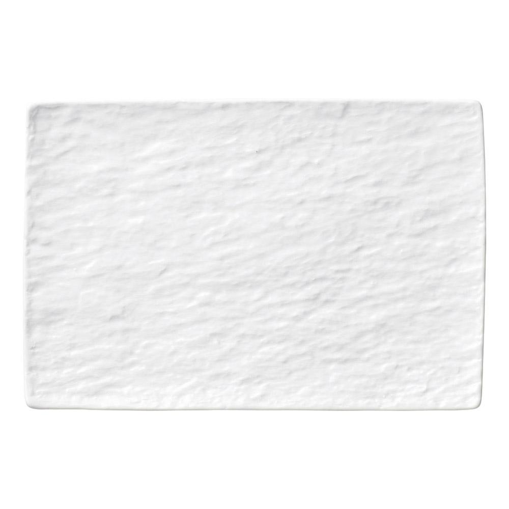 ペトラ ホワイト YK長角 32
