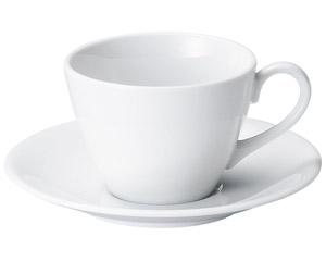 フレスコ コーヒーカップ