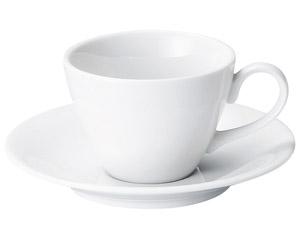 フレスコ エスプレッソカップ