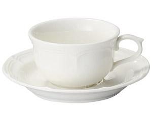 ラフィネ&ネプチュ−ン ティーカップと受皿