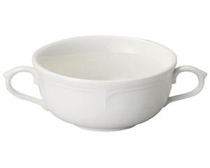 ラフィネ&ネプチュ−ン 両手スープカップ
